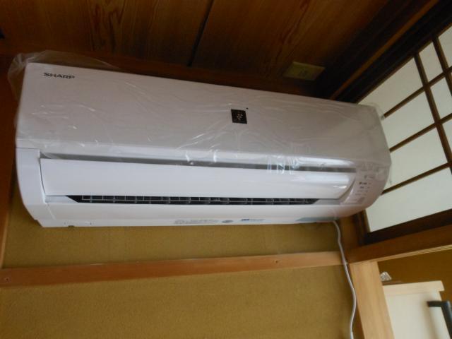 dscn2167.JPG